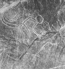 dipinti-ufo-antichi 02
