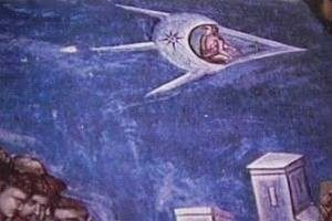 ancient-ufo-paintings03